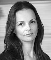 Anne Marie Griscti