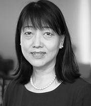 Jeanette Chiu