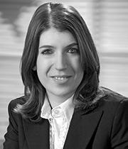 Lucienne Malta